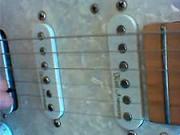 Ako sa hra na gitare 4 - Akordy pre začiatočníkov - cvičenie PR - Alternativne brnkanie