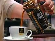Káva - ako sa vyrába káva