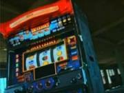 Výherní automaty - Jak se vyrábějí výherní automaty
