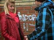 Rande s cibulí - Jak předejít Valentýnským trapasům 3