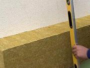 Zateplenie fasády domu - ako zatepliť fasádu domu - zatepľovanie domu