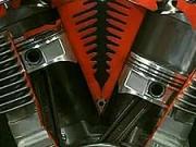 Piesty do motorov - Ako sa robia piesty do motorov