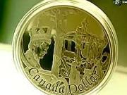 Sběratelské mince - jak se dělají sběratelské mince