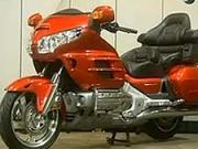 Motocykle - Ako sa vyrábajú  motocykle
