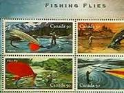 Poštové známky - Ako sa vyrábajú poštové známky