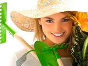 Provzdušňování trávnika - jak provzdušňovat záhradní trávnik