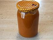 Domáci marhuľový džem - recept na džem z marhúľ