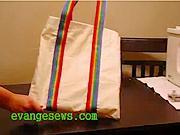 Ako si vyrobiť tašku