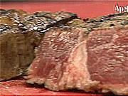 Príprava Steaku -  Ako pripraviť dokonalý steak