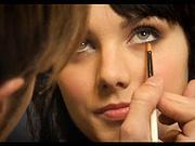 Večerní make-up - Škola líčení s DM