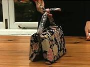 Balení dárků - Jak zajímavě  zabalit  dárek