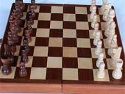 Ako sa hrá šach 2.diel - základné pravidlá šachu - 2/2