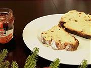 Vianočka - recept na domácu vianočku