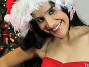 Špecialne vianočné oblečenie - ako si vyrobiť špecialne vianočné oblečenie