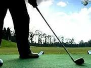 Ako sa vyrábajú golfové palice