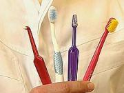 Výber zubnej kefky - ako si vybrať zubnú kefku - dentálna hygiena 6