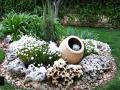 50 nápadů do zahrady