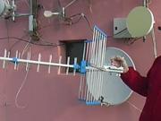 Digitalizace vysílaní - jak přijímat nový DVB-T signál
