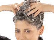 Ako si umývať vlasy -Wella - umývanie vlasov