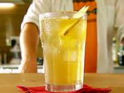 Drink JG - recept na miešaný nápoj JG