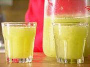Drink Mateo - recept na miešaný nápoj Mateo
