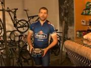 Doplnky na bicykel - ake doplnky si dokupiť na bicykel