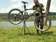 Základné nastavenie bicykla - ako si správne nastaviť bicykel