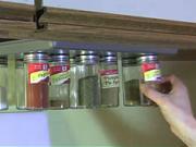 Magnetická doska na koreničky - ako si vyrobiť magnetickú dosku na ukladanie koreničiek