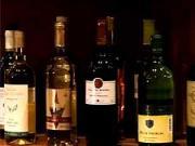 Ako si vybrať správne víno - druhy vín