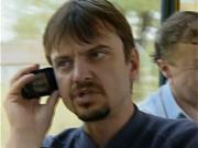 Etiketa telefonování - jak správně telefonovat
