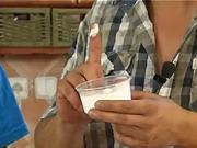 Výroba pleťového krému - ako si vyrobiť pleťový krém
