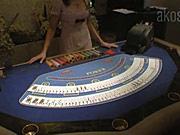 Hra Poker (1/2) - Ako sa hrá Poker - Pravidlá hry