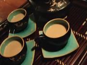 Čaj Masala - Ako uvarit indicky čaj Masala