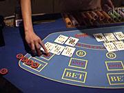 Hra Poker (2/2) - Ako sa hrá Poker - Pravidlá hry