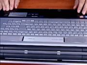 Ako predĺžiť výdrž batérie v notebooku - Šetrenie batérie v notebooku
