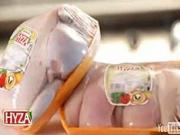 Kuracie mäso - Tipy a triky na kuracie mäso