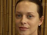 Make-up tváře - Jak si nalíčit tvář