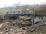 Most Babušnica