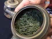Japonsky čaj - Ako pripraviť japonský čaj