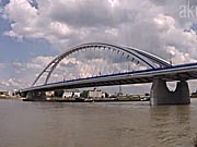 Most Apollo