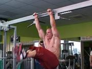 Cviky na brucho - ako si spevniť a formovať brucho