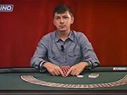 Poker - základný slovník pokrového hráča