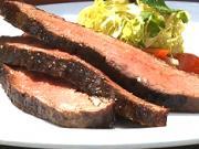 Grilovanie steakov - ako grilovať steaky - ako si vybrať mäso na grilovanie