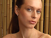 Opálený vzhľad - ako vytvoriť na tvári opálený vzhľad