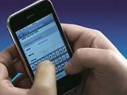 Nastavenie internetu a MMS - ako nastaviť internet a MMS v iPhone