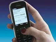 Ako používať Facebook na bežnom telefóne