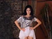 Gangnam kostým - ako urobiť kostým v štýle Gangnam