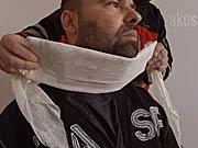 Vyslobodenie zraneného z auta - Ako vyslobodiť zraneného z auta - Prvá pomoc