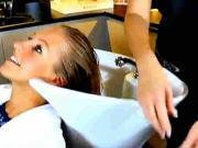 Umývanie vlasov - ako si správne umývať vlasy