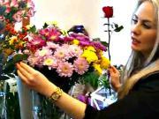Péče o květiny - jak se starat o květiny